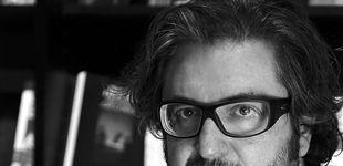 Post de Muere el escritor, galerista y editor Julián Rodríguez tras un ataque al corazón