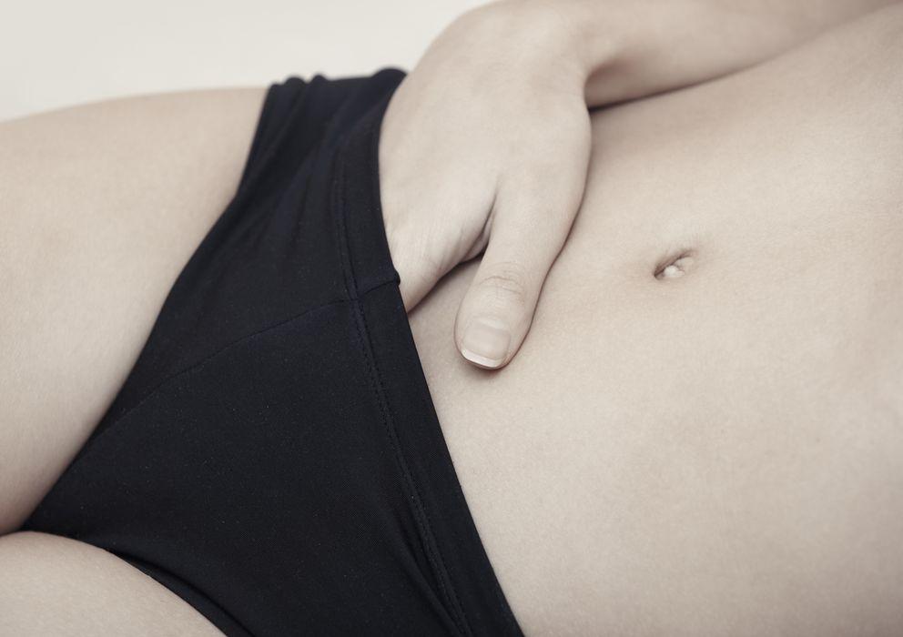 Resultado de imagen para sesual femenina