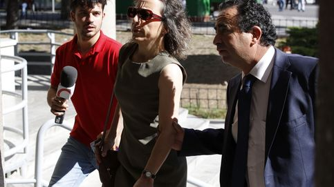 La doctora que mató a tres personas en la Jiménez Díaz acuchilla a dos mujeres
