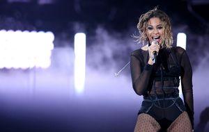 Las cinco únicas tendencias que se salvan de los Grammy