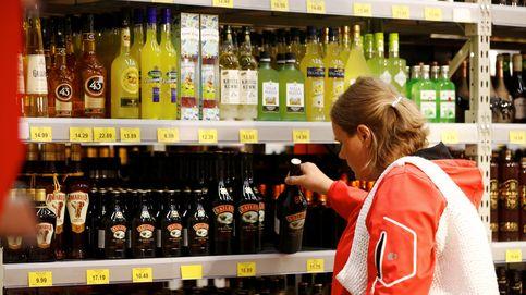 Alcohólicos Anónimos, el mejor método para dejar de beber, según un estudio