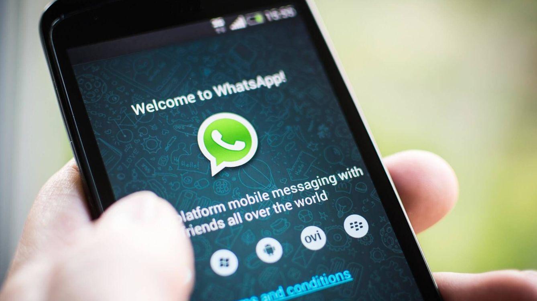 WhatsApp ya permite enviar mensajes sin conexión y ahorrar espacio en tu móvil
