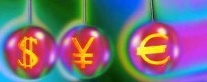 Foto: El dólar se apreciará en 2013 pese a la inyección de liquidez anunciada por la Fed