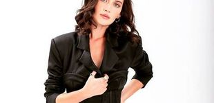Post de Ilayda Çevik ('Love is in the air'): villana a la moda, fan de Einstein y Kate Moss
