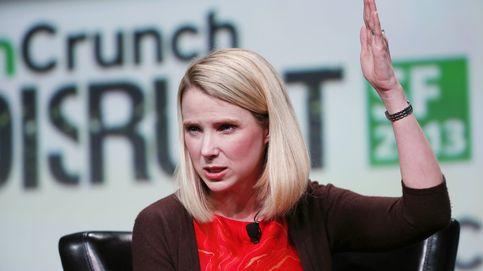 La agonía de Yahoo: cómo conquistó y perdió internet en solo una década