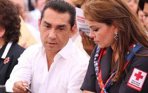 El alcalde mexicano que fusilaba a sus rivales al pie de un cerro