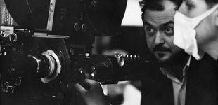 Post de Kubrick tras la cortina, un genio tan maniático como sorprendentemente amable