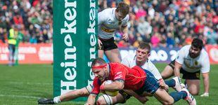 Post de Por qué España de rugby no ha muerto (aunque cambie su columna vertebral)
