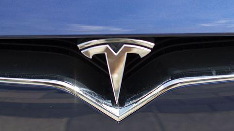 Tesla borra las pérdidas en bolsa tras conocerse que Musk seguirá como CEO