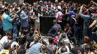 La Organización de Estados Americanos se reunirá por la crisis de Venezuela