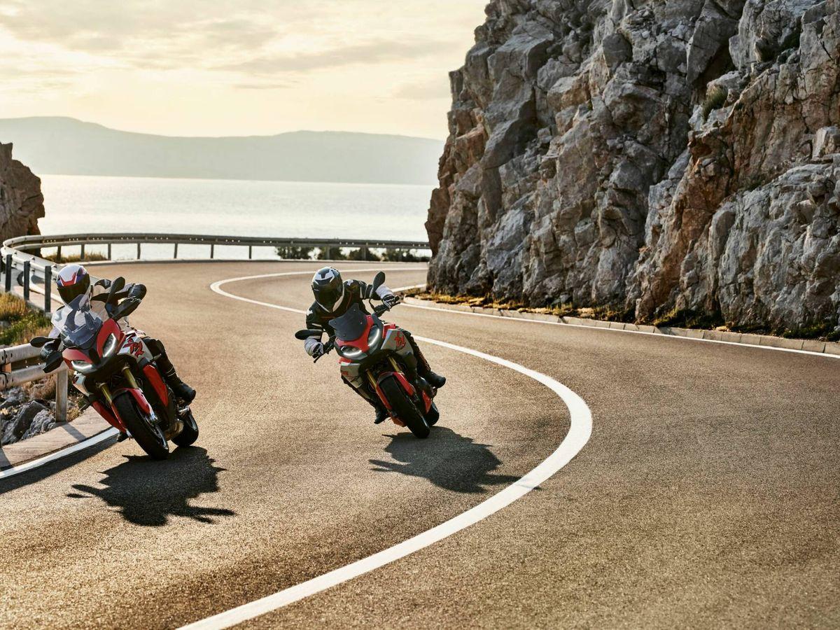 Foto: Por ahora solo tres concesionarios españoles ofrecen el servicio 'Rent a Ride', pero en el futuro serán más.