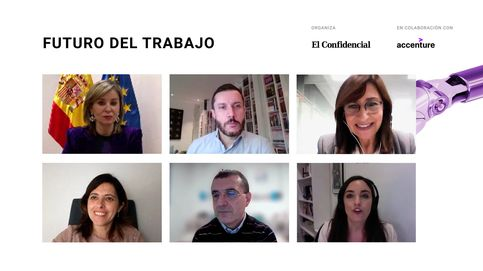 Teletrabajo: qué están haciendo las empresas para generar sentido de pertenencia