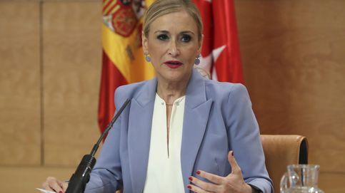 Madrid pagará 23.000€ a un funcionario de 65 años que quería seguir trabajando