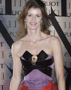 Jaime Martínez-Bordiu no acudirá a la boda de su ex