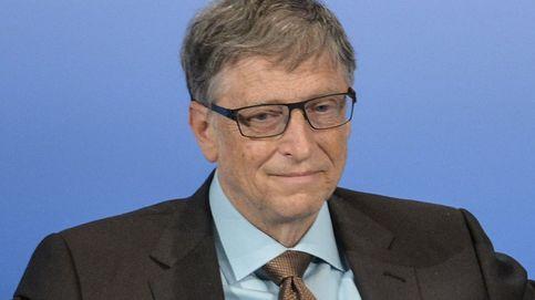 Estos son los hombres y mujeres más ricos del mundo según la revista 'Forbes'