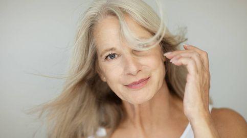 Así se hace frente a las complicaciones de la menopausia