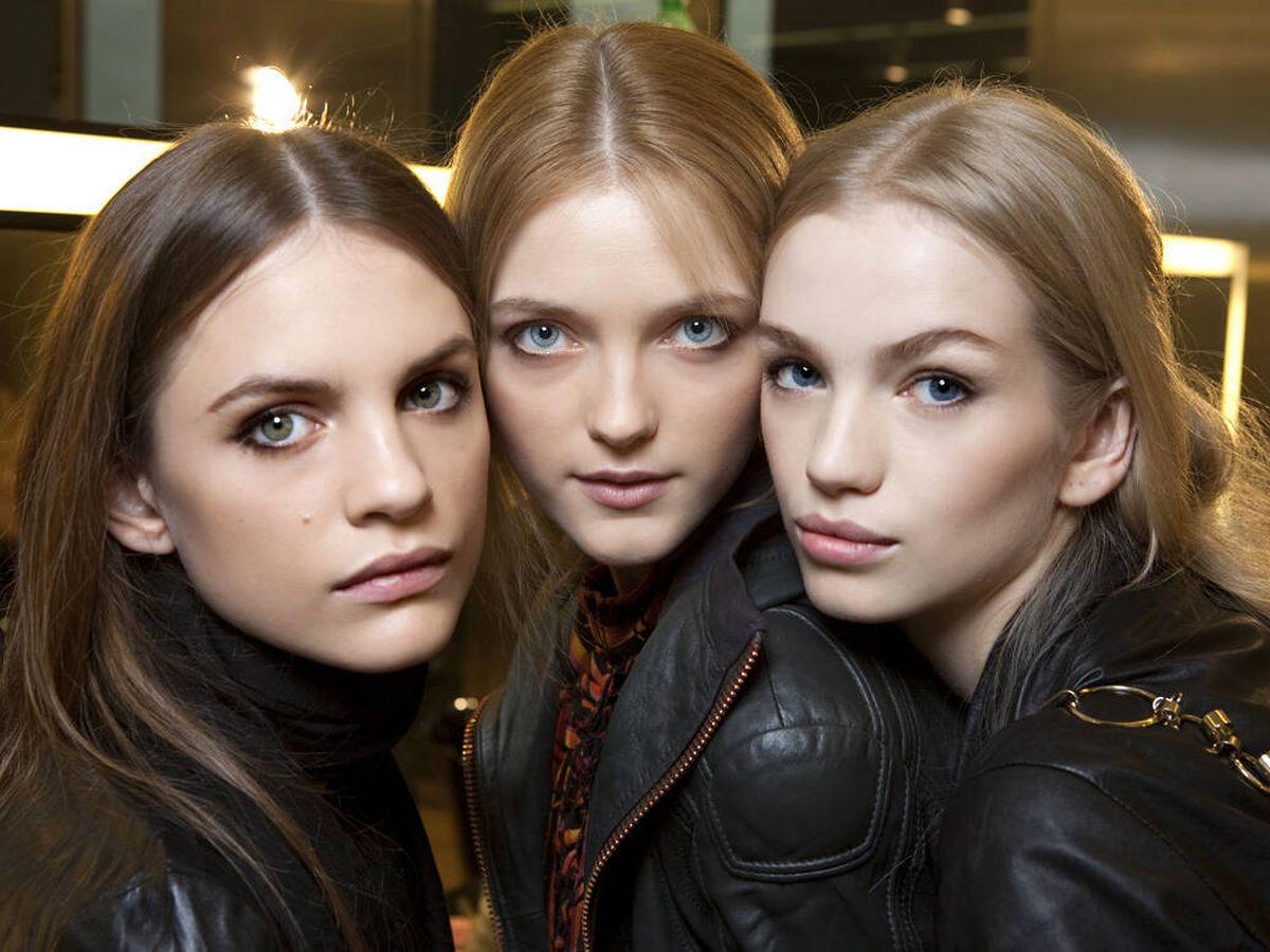 Foto: Los 10 mejores sérums faciales de Sephora.