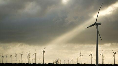 Villar Mir Energía invertirá 140 M en dos parques eólicos en Palencia y Huesca