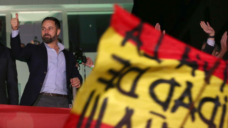 La Junta Electoral avala los vetos de Vox a la prensa tras las elecciones y en su sede