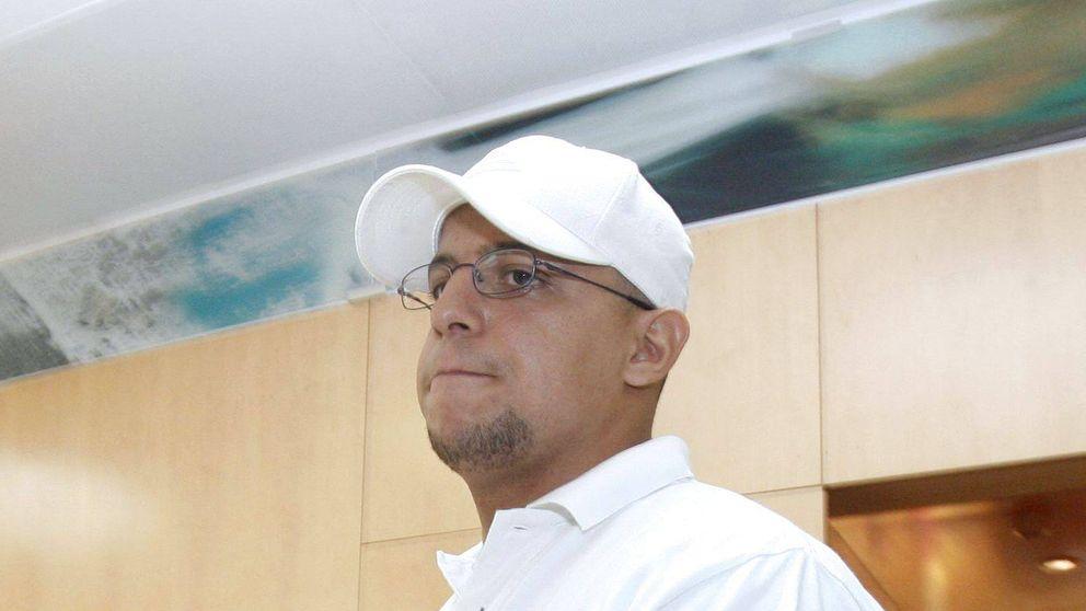 Zouhier quiere quedarse en España por temor a vendettas en Marruecos