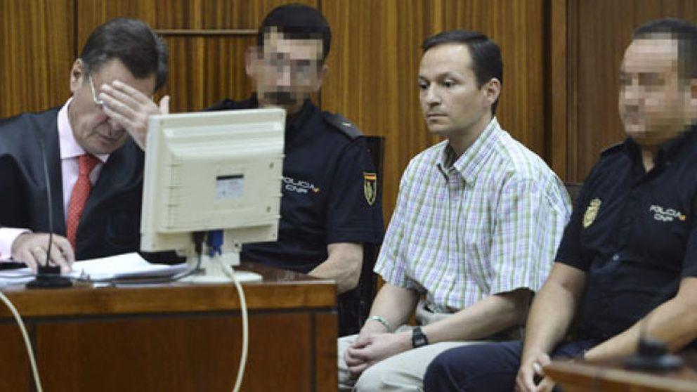 José Bretón intenta desacreditar las pruebas en la recta final del juicio
