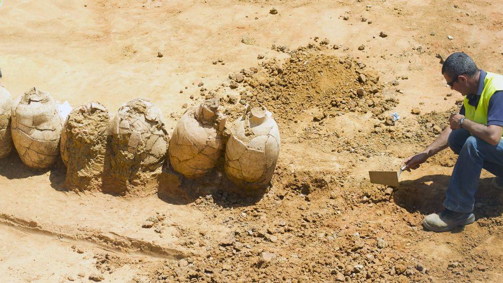"""La CAM aprueba """"la ley contra el Patrimonio Histórico"""""""