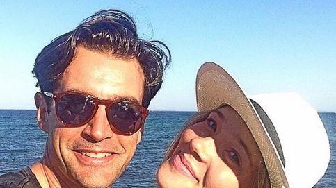 Instagram - Patricia Montero presume de embarazo en las aguas de Ibiza
