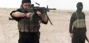 Post de El cementerio de Al Zarqawi: por qué la caída del Califato no supone el final del ISIS
