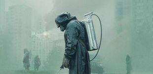 Post de Los riesgos de viajar a Chernóbil: qué debes saber si quieres visitar la ciudad