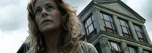 Antena 3 ya prepara 'Luna: el misterio de Calenda', su nueva y ambiciosa serie sobre hombres lobo
