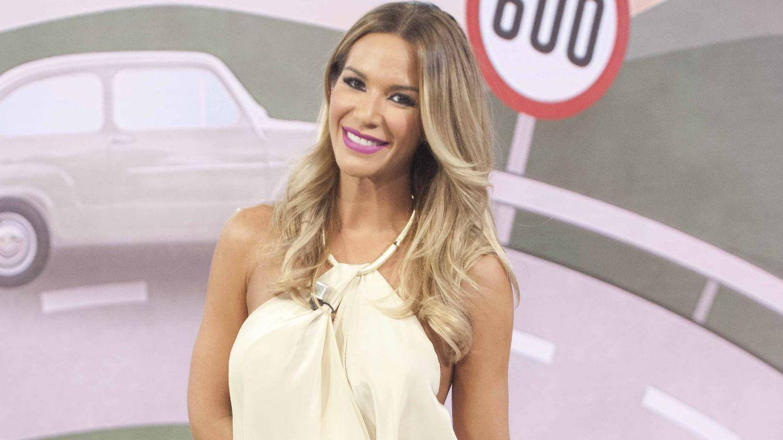 Tamara Gorro, de su sueño televisivo a ser reina de las redes sociales y... de los negocios