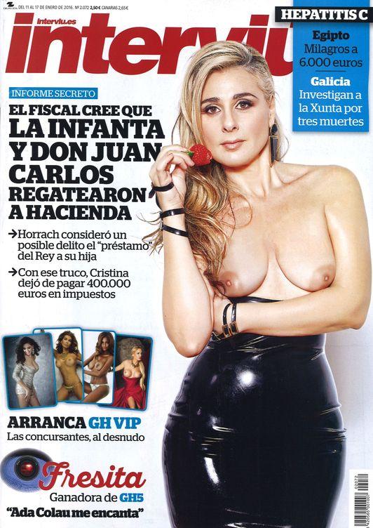 Anita de barcelona se folla a su encargado - 3 part 10