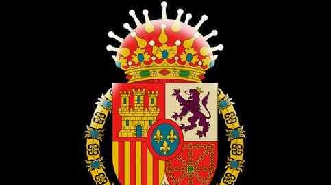 Juan Carlos I, otro ingrediente para la convulsión política