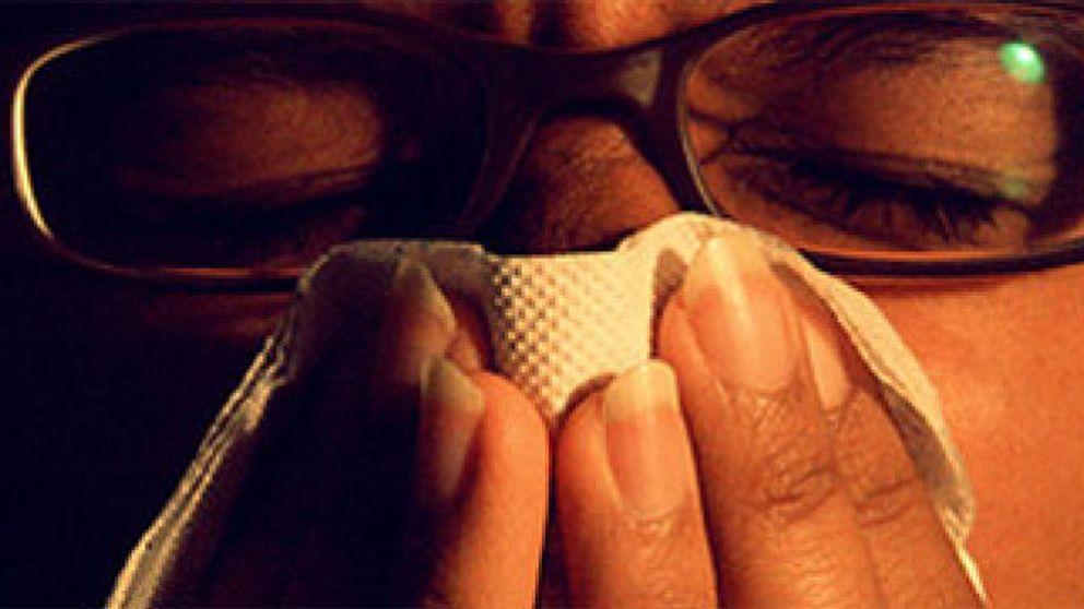 La medicina biorreguladora, una nueva forma de combatir la alergia al polen