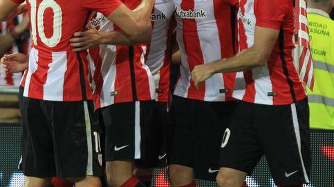 Villarreal y Athletic conocen hoy su suerte en la fase de grupos de la Europa League