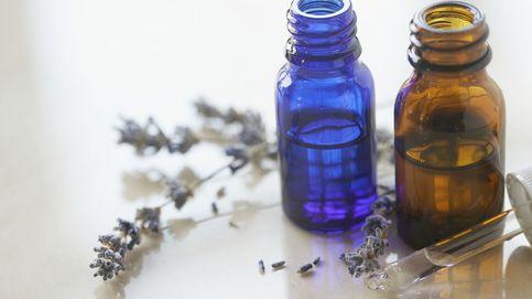 Boiron suprime 646 empleos en Francia por el menor reembolso de la homeopatía