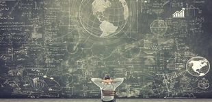 Post de 'Learnability', la palabra del futuro
