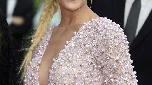 La actriz Patricia Montero deleita a sus fans con un desnudo integral