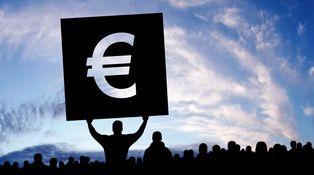 Sin recorte del gasto, no habrá revolución fiscal