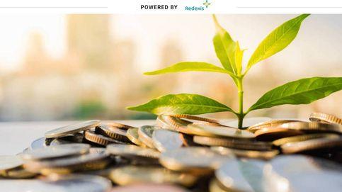 Redexis emite bonos de 500 millones y recibe un préstamo sostenible de 150