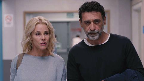 Telecinco busca encaje a 'Madres', pero sacrifica a 'The Good Doctor'