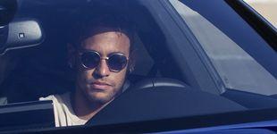 Post de Neymar anuncia su adiós al Barça: el brasileño se despide de la plantilla