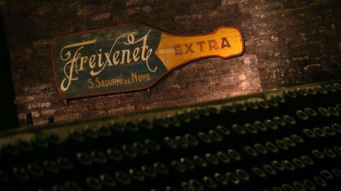 Fin del culebrón familiar en Freixenet: Henkell compra el 50,7% por 220 M