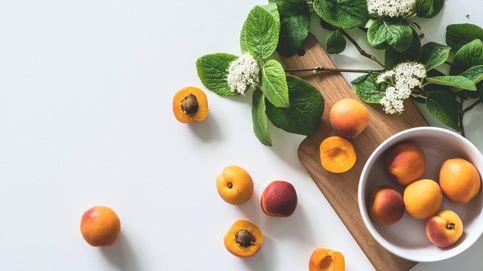 La dieta del melocotón y las versiones de este plan depurativo para adelgazar