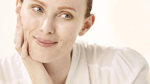 Dos productos con efecto 'lifting' (de verdad) para tu contorno de ojos