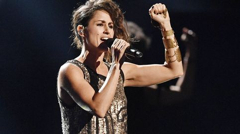 TVE confirma la participación de España en 'Eurovisión' 2017