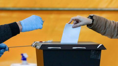 Calendario electoral mundial 2021: las elecciones cruciales en lo que queda de año