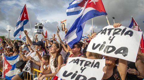 Cuba permite excepcionalmente la importación de comida y medicamentos sin límites