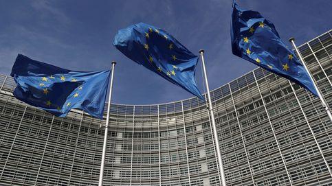 Todos quieren deuda de la UE: coloca 10.000 millones con una demanda 10 veces mayor