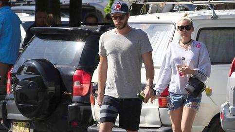 Miley Cyrus y Liam Hemsworth, a un paso del altar: la boda será en Australia